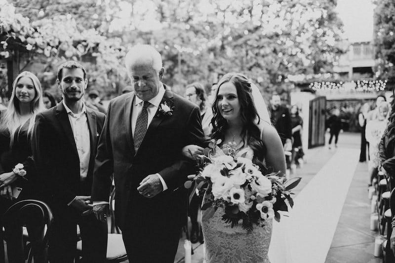 franciscangardens-sanjuancapistrano-wedding-29