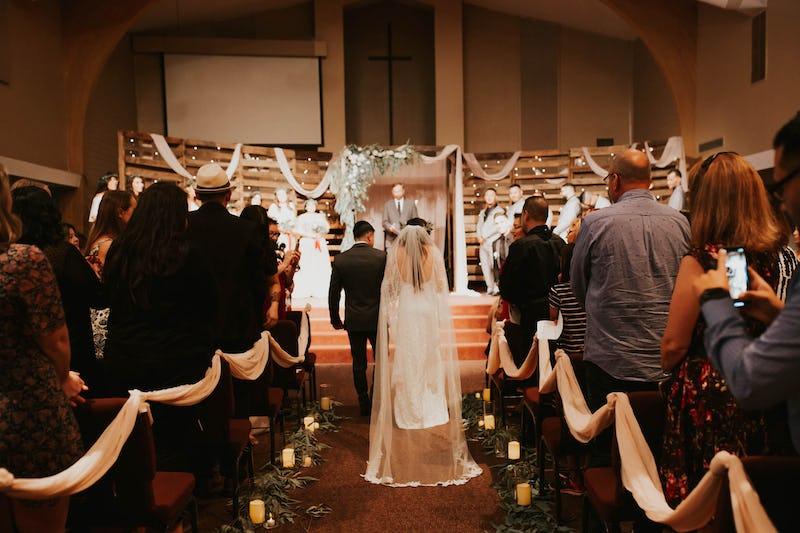 elcentro-california-wedding-modern-49