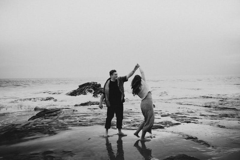 shakeshack-beachengagements-orangecounty-2019-34