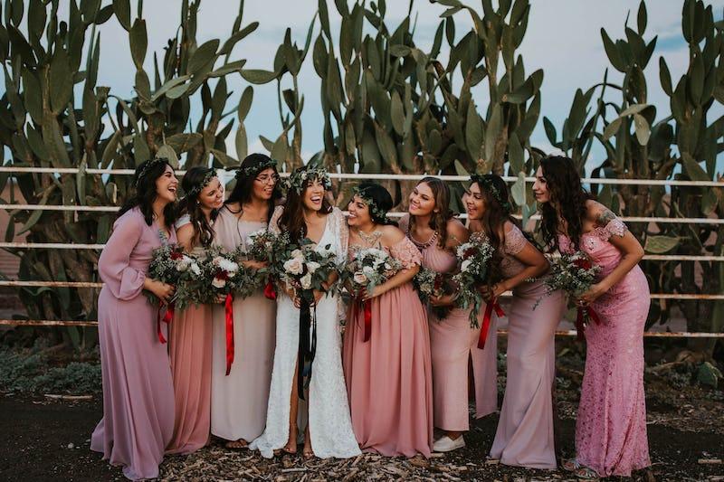 elcentro-california-wedding-modern-79