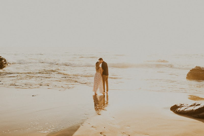 lindsay-crystalcove-engagements-21