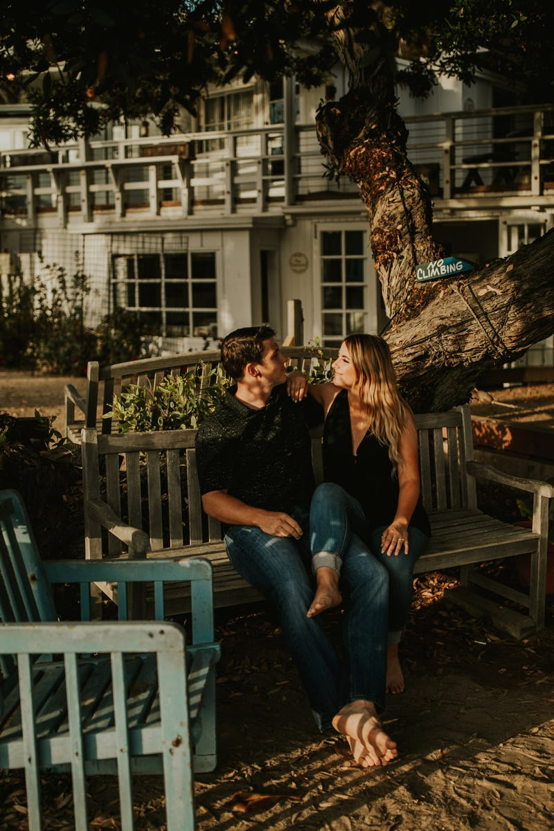 laura-collin-summer-engagement-crystalcove-2019-5