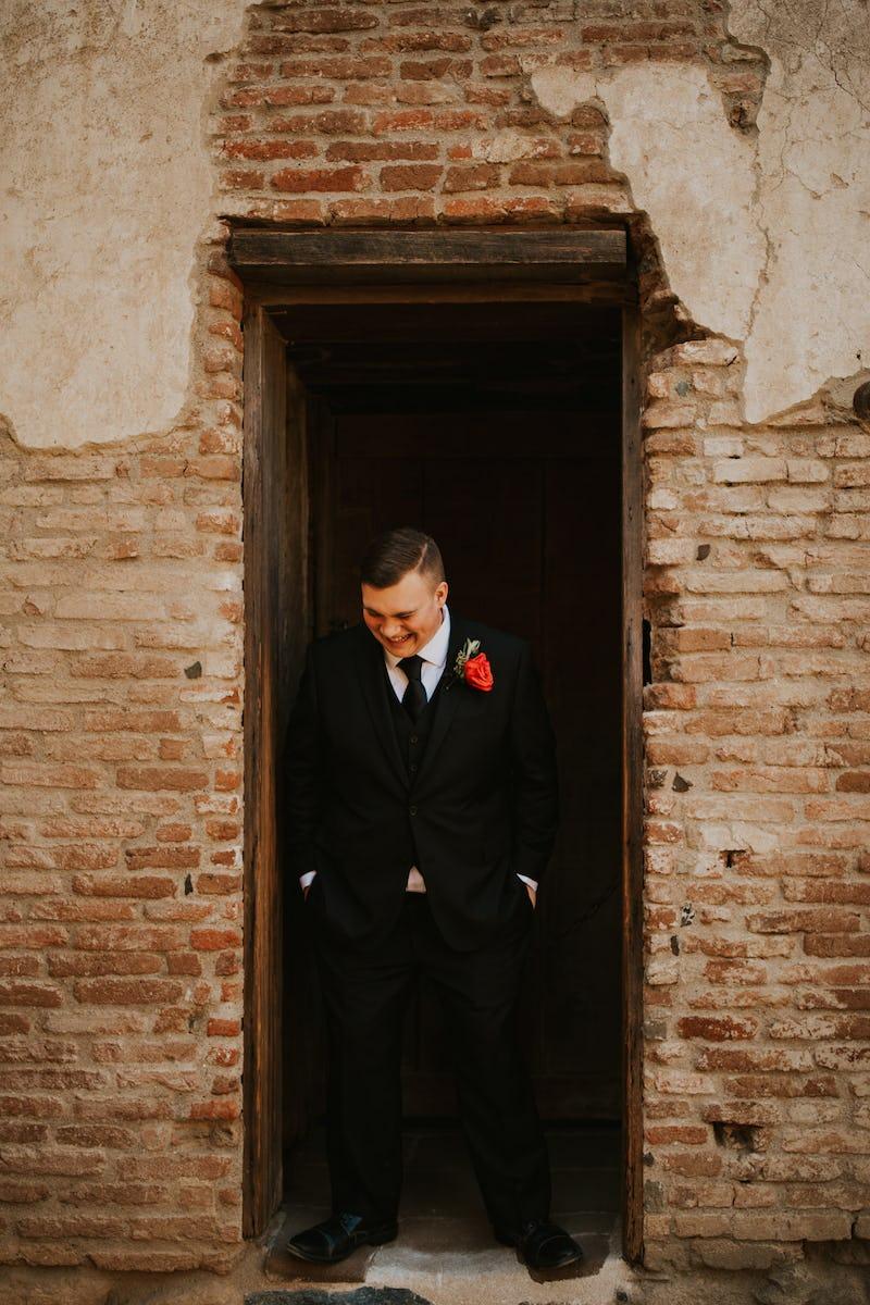 franciscangardens-sanjuancapistrano-wedding-162