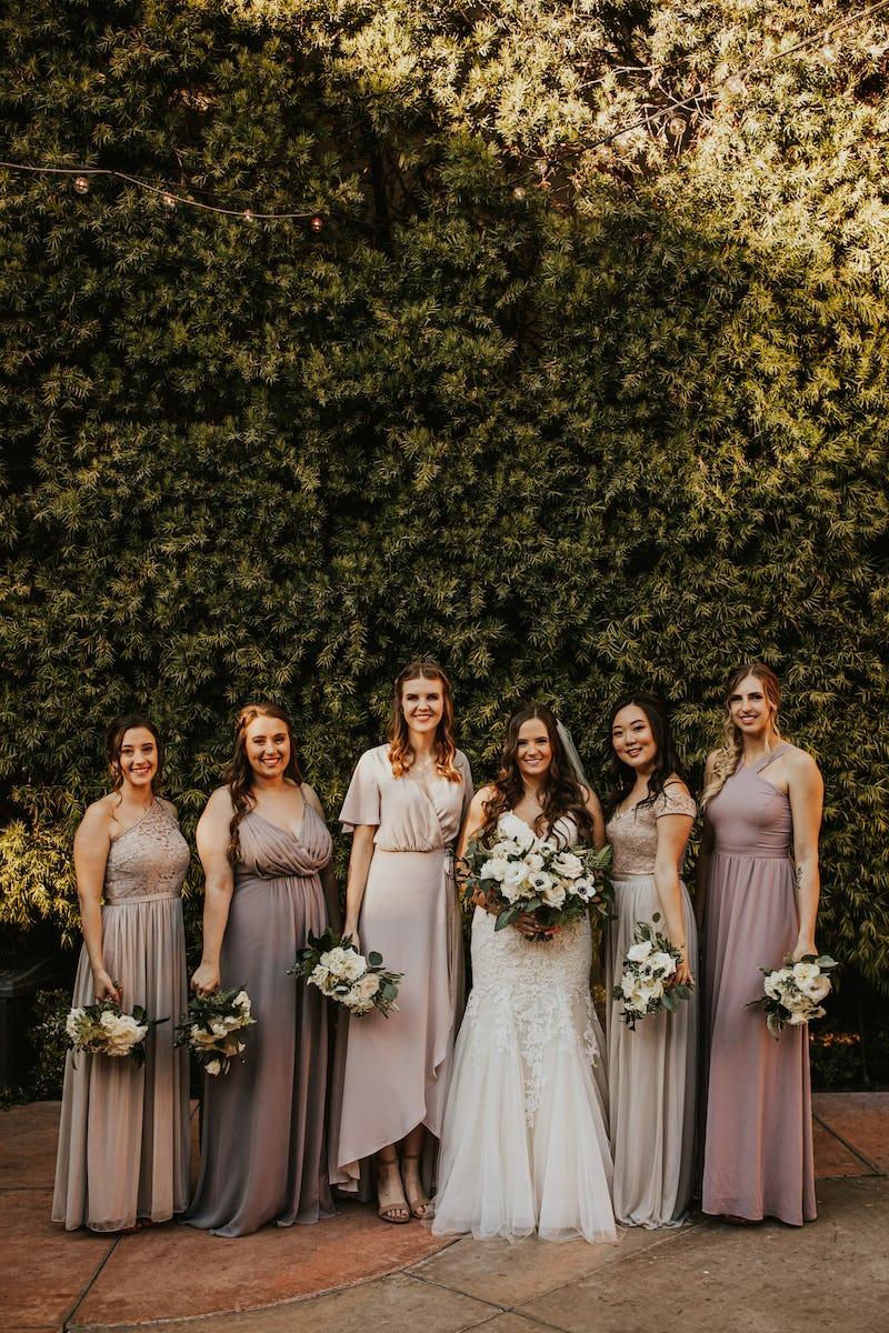 franciscangardens-sanjuancapistrano-wedding-116