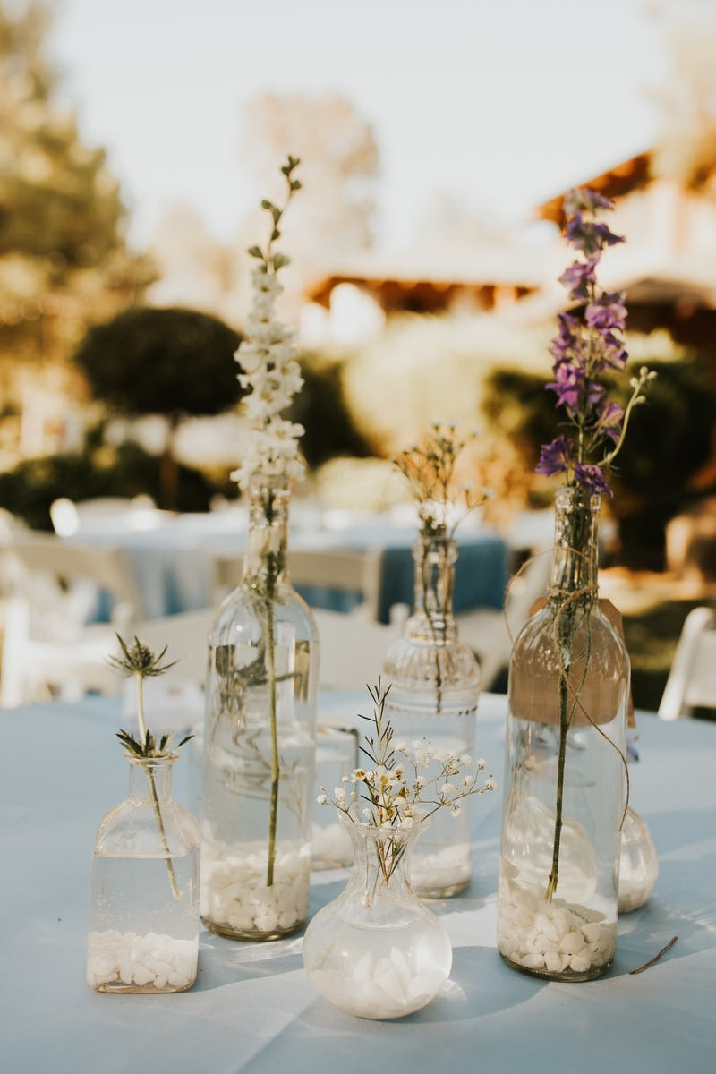 woodsy-california-wedding-kirkman-23