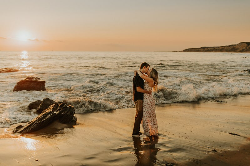 lindsay-crystalcove-engagements-81