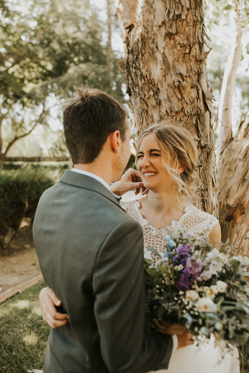 woodsy-california-wedding-kirkman-41