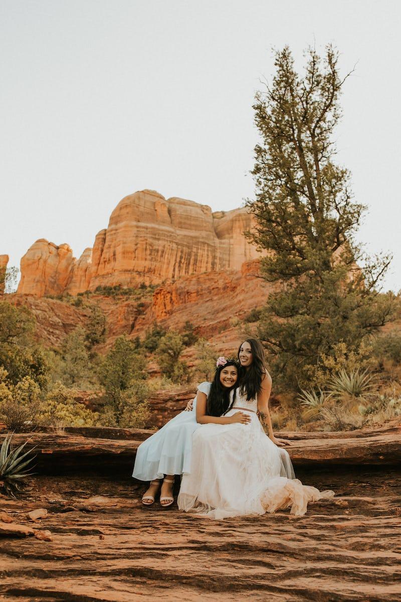 Sedona-Arizona-Elopement-Sarah-139