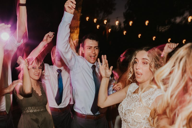 woodsy-california-wedding-kirkman-111