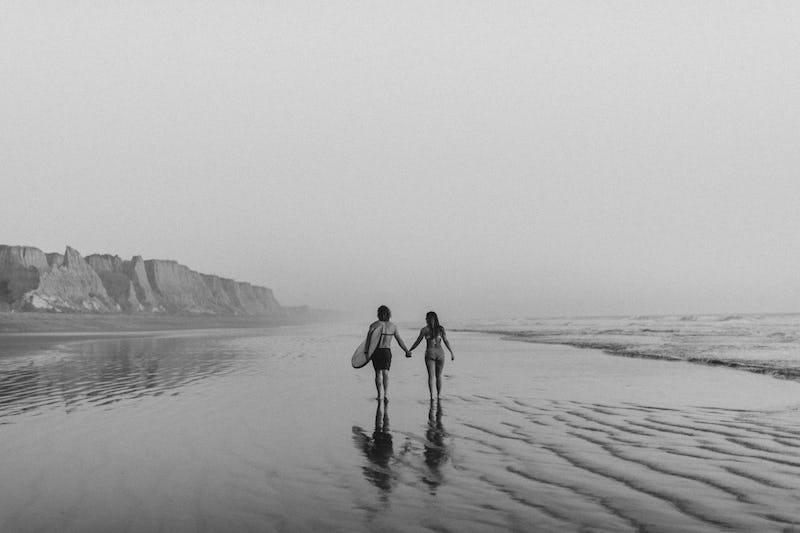 sanonofre-surf-couples-2021-63