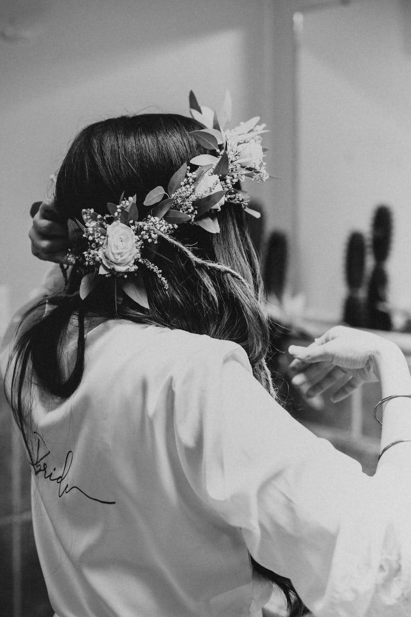 elcentro-california-wedding-modern-52