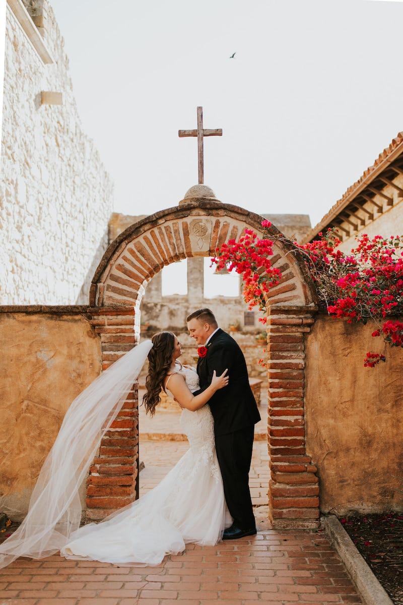 franciscangardens-sanjuancapistrano-wedding-144