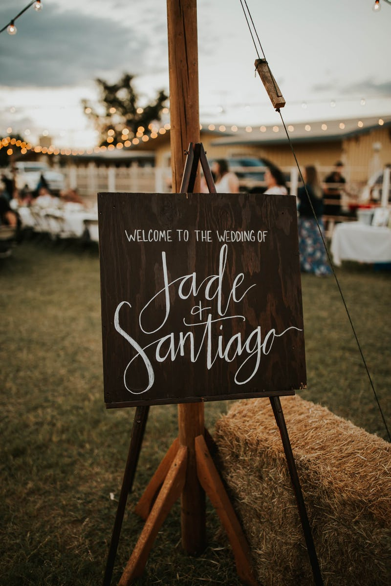 elcentro-california-wedding-modern-32