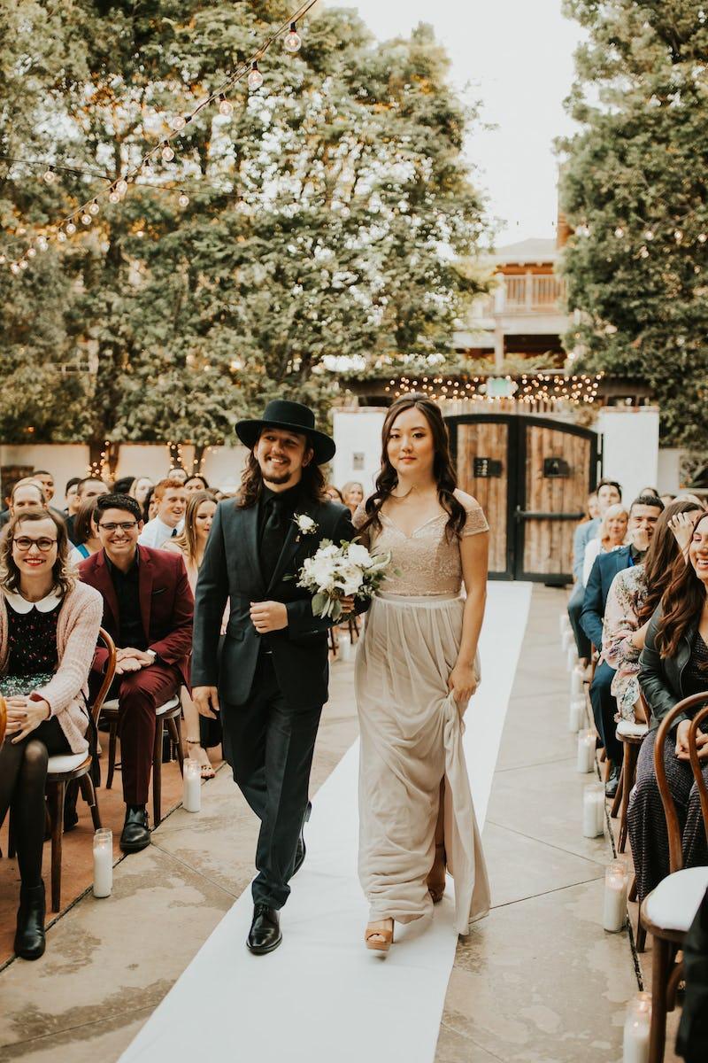 franciscangardens-sanjuancapistrano-wedding-22