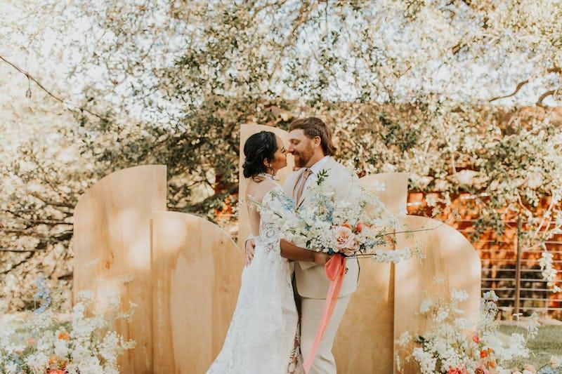 pinehillodge-springwedding-julian00059