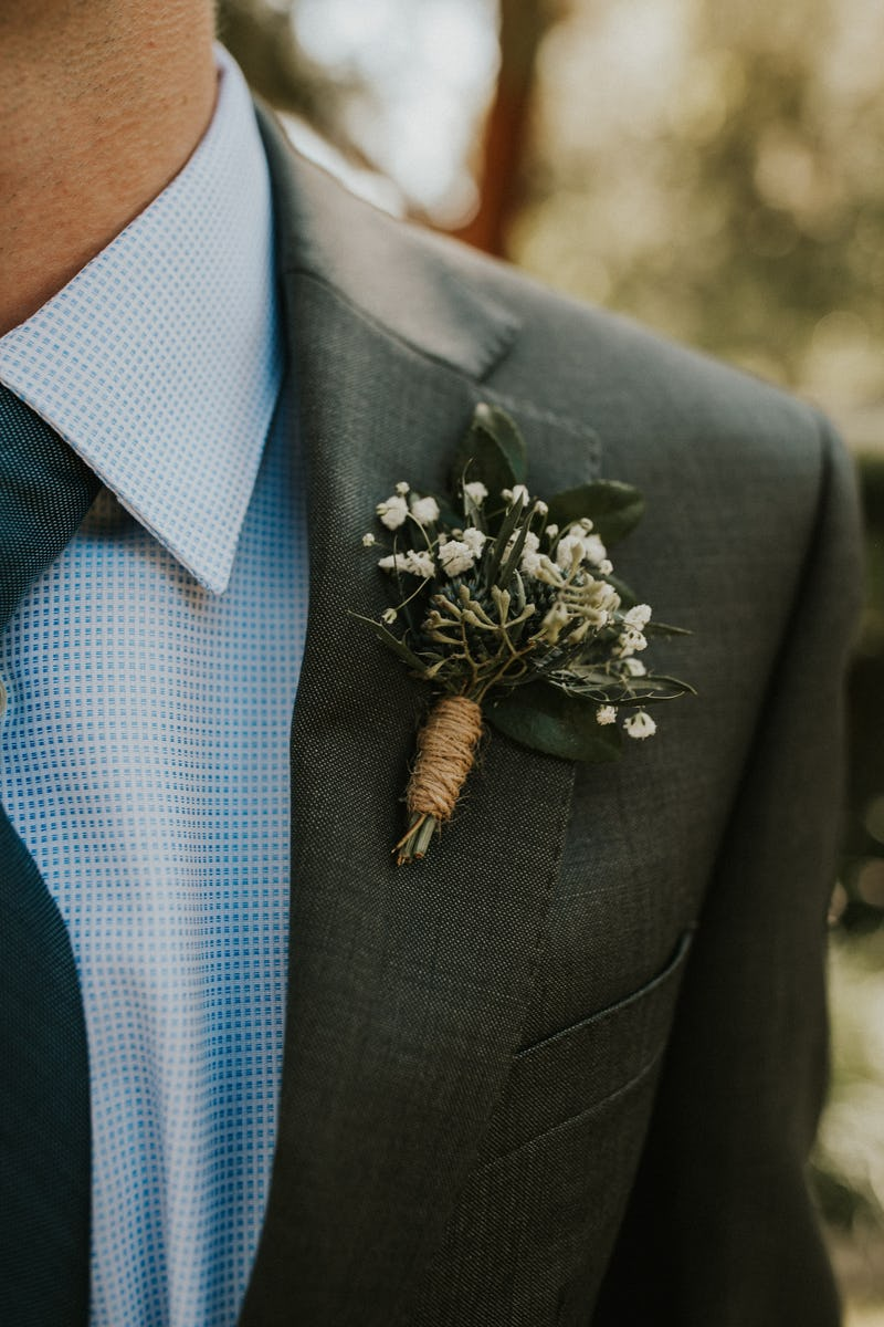woodsy-california-wedding-kirkman-35