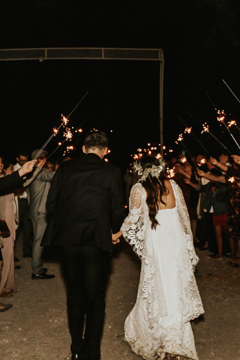 elcentro-california-wedding-modern-107