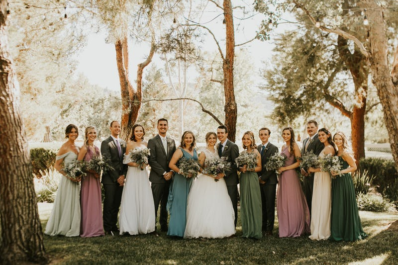 woodsy-california-wedding-kirkman-4