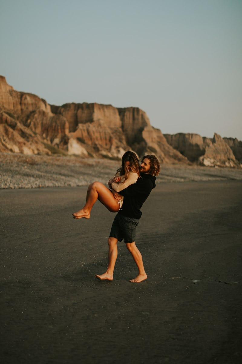 sanonofre-surf-couples-2021-74