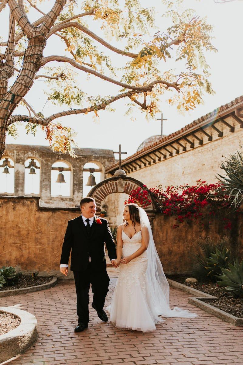 franciscangardens-sanjuancapistrano-wedding-147