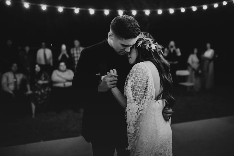 elcentro-california-wedding-modern-45