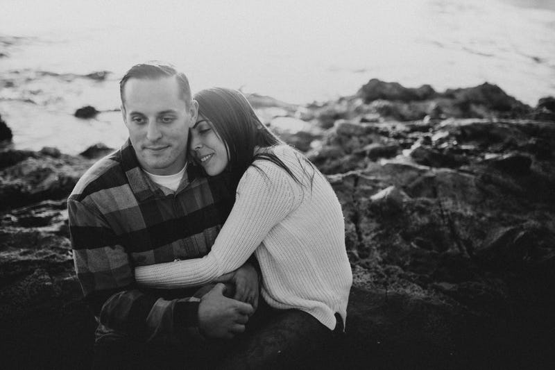 shawscove-engagements-stacey-66