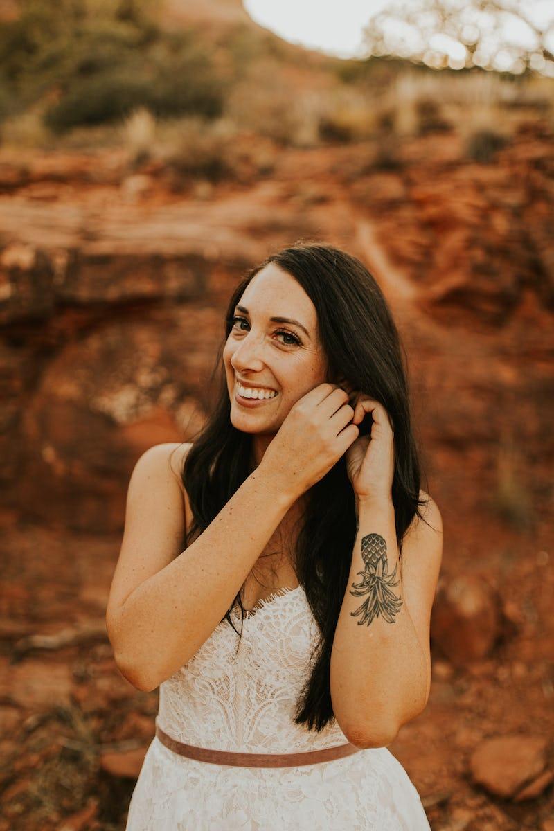 Sedona-Arizona-Elopement-Sarah-122