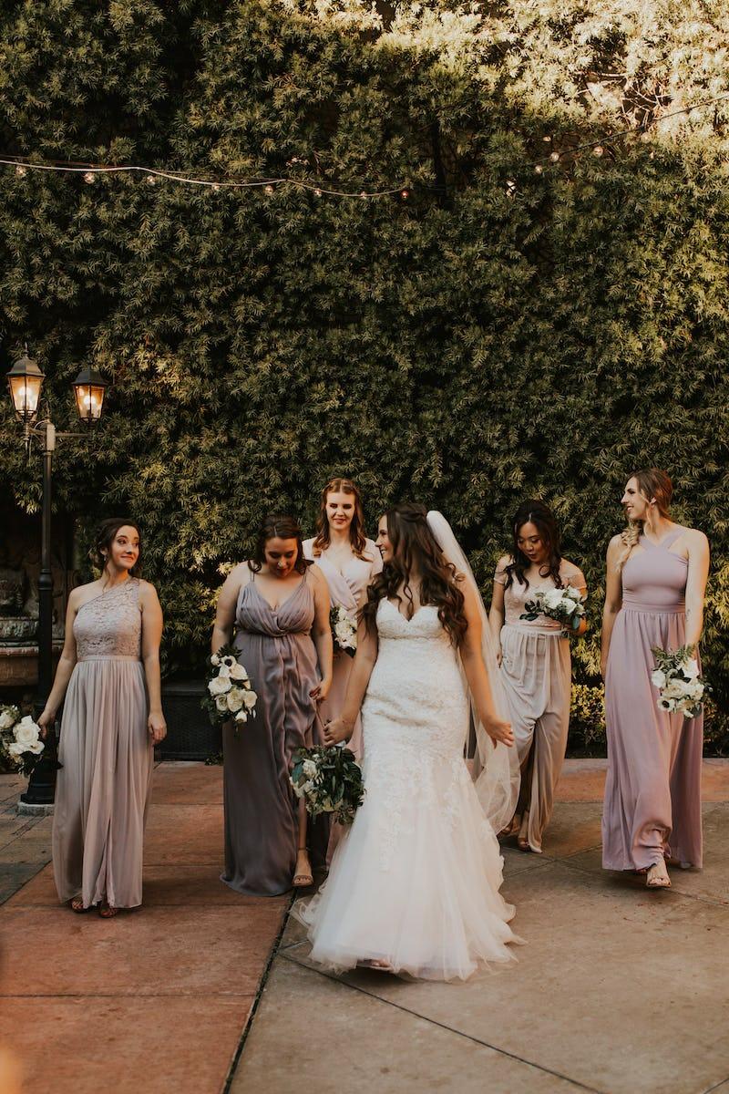 franciscangardens-sanjuancapistrano-wedding-119