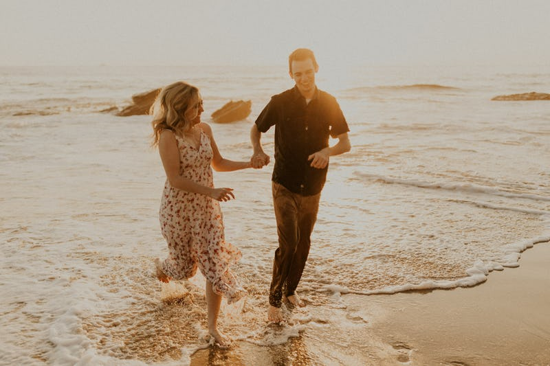 lindsay-crystalcove-engagements-64