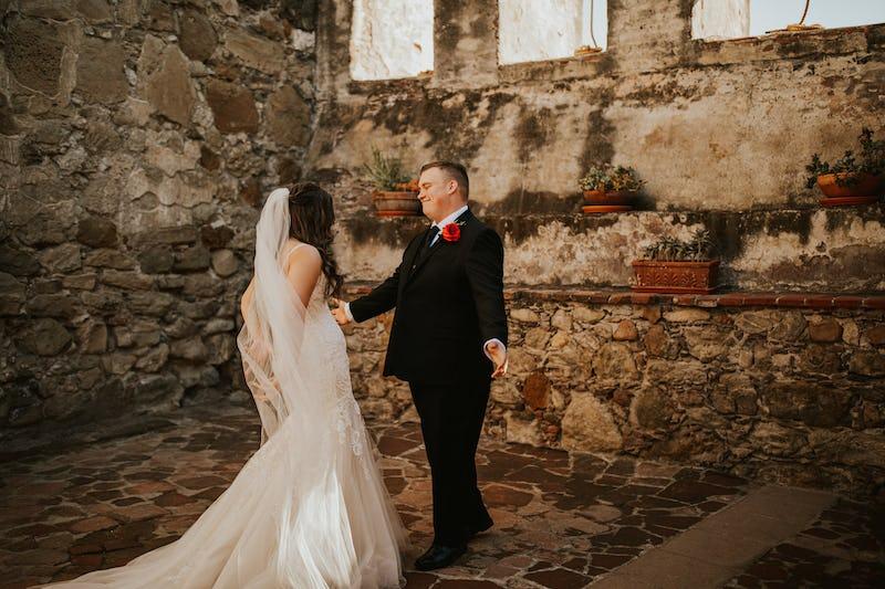 franciscangardens-sanjuancapistrano-wedding-127