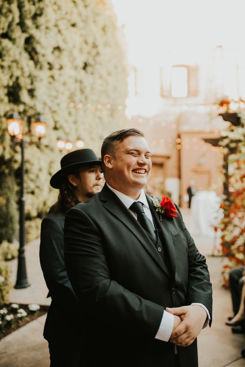 franciscangardens-sanjuancapistrano-wedding-25