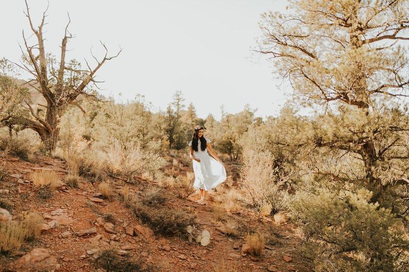 Sedona-Arizona-Elopement-Sarah-112
