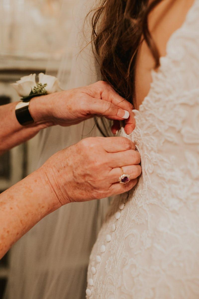 franciscangardens-sanjuancapistrano-wedding-101