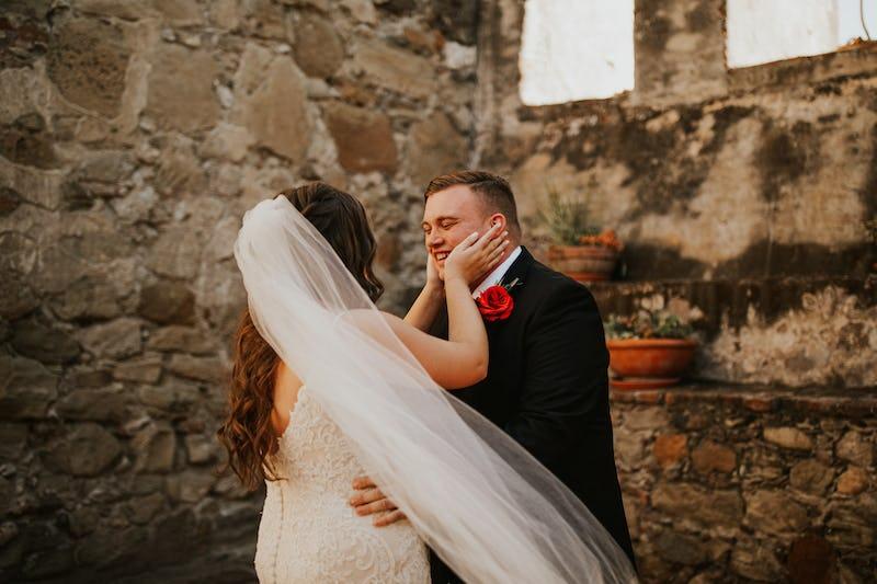 franciscangardens-sanjuancapistrano-wedding-129
