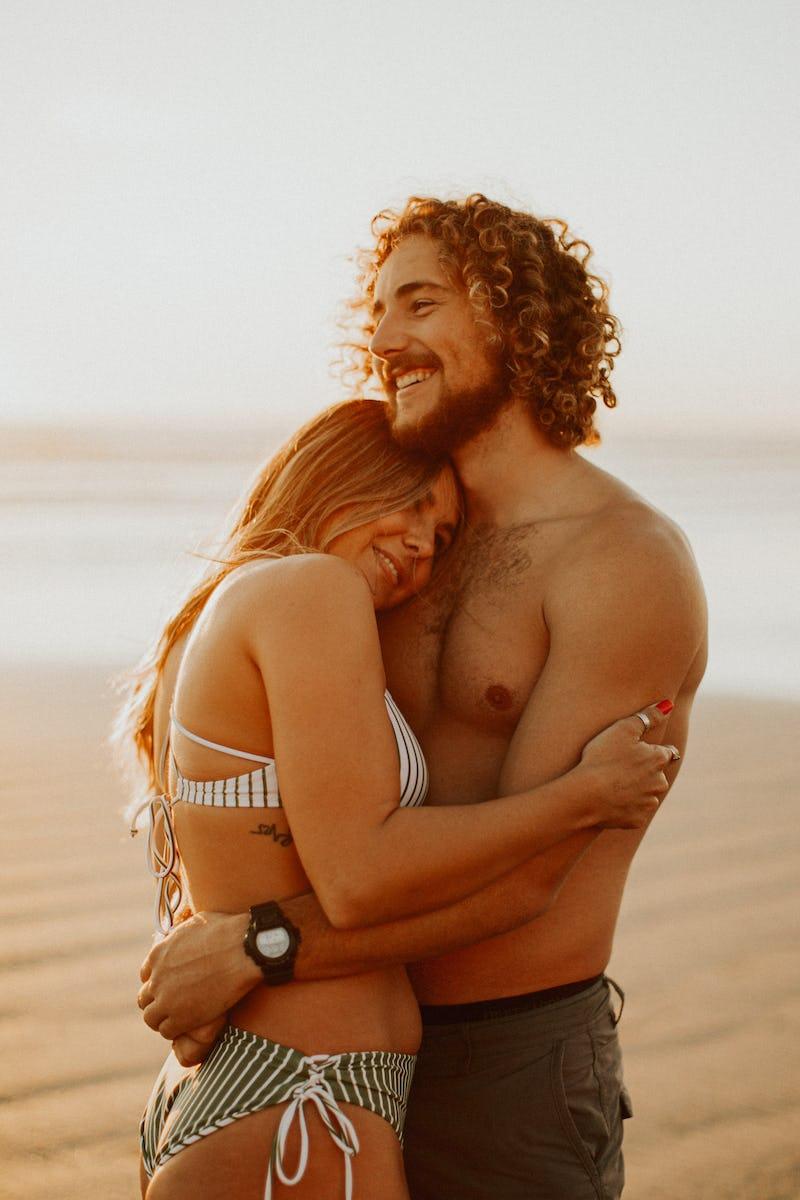 sanonofre-surf-couples-2021-32