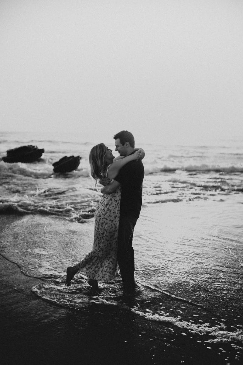 lindsay-crystalcove-engagements-65