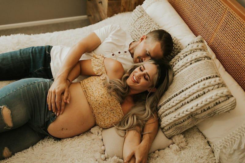 riskfamily-anaheim-inhome-maternity-30