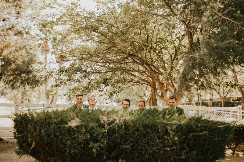 woodsy-california-wedding-kirkman-15