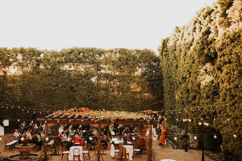 franciscangardens-sanjuancapistrano-wedding-7
