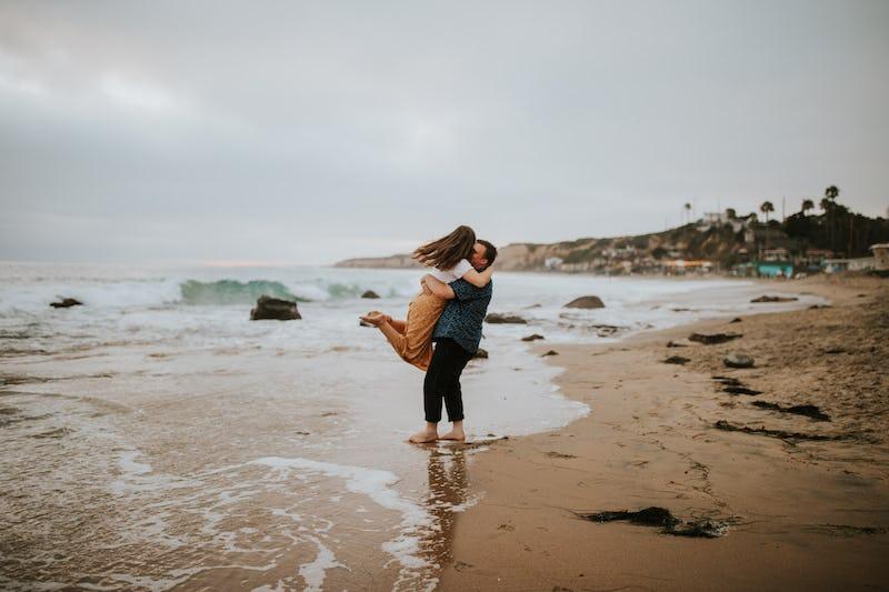 shakeshack-beachengagements-orangecounty-2019-41