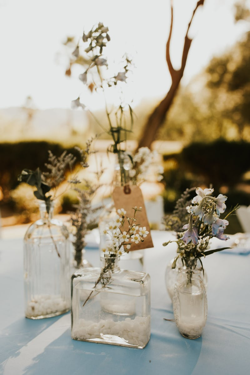 woodsy-california-wedding-kirkman-22