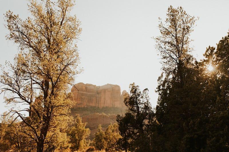 Sedona-Arizona-Elopement-Sarah-85