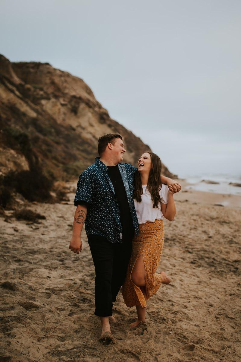 shakeshack-beachengagements-orangecounty-2019-29