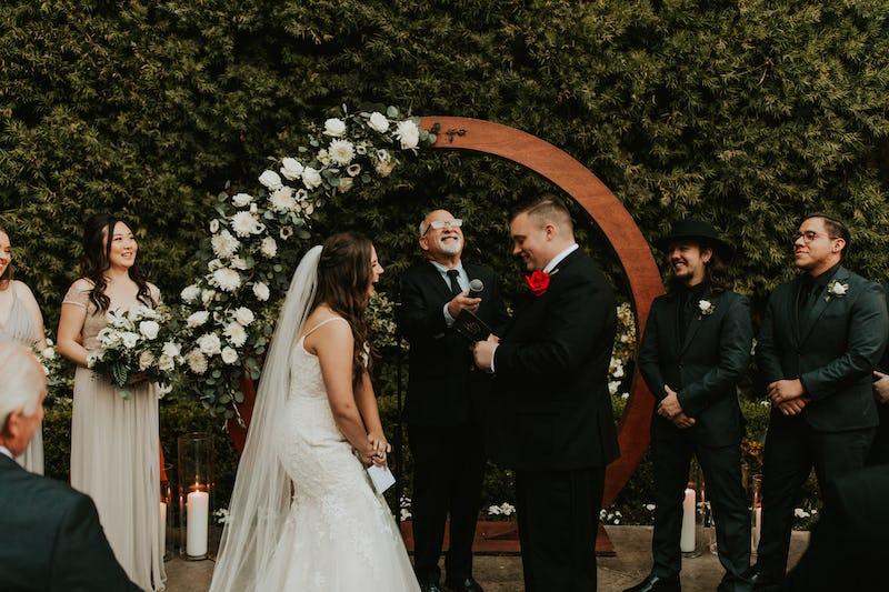 franciscangardens-sanjuancapistrano-wedding-51