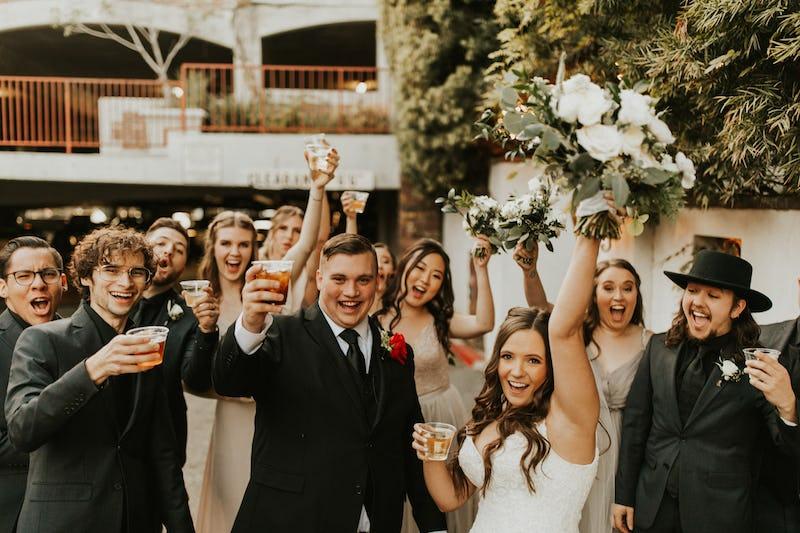 franciscangardens-sanjuancapistrano-wedding-59