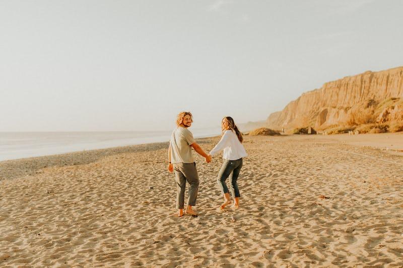 sanonofre-surf-couples-2021-7