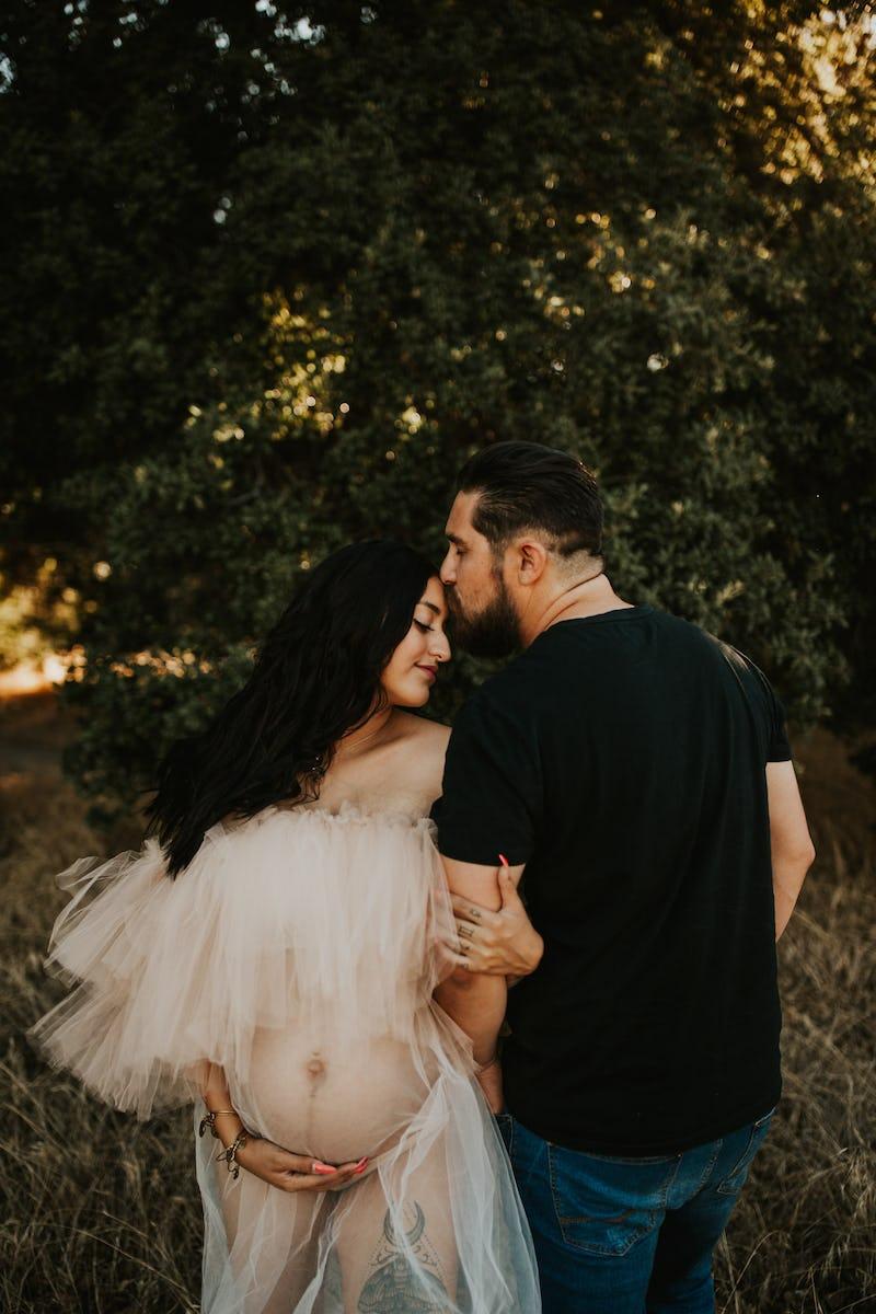 jessica-summerbaby-maternity-temeculamaternity-2019-18