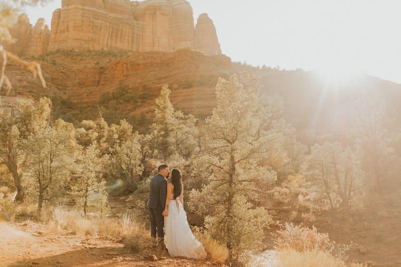 Sedona-Arizona-Elopement-Sarah-109