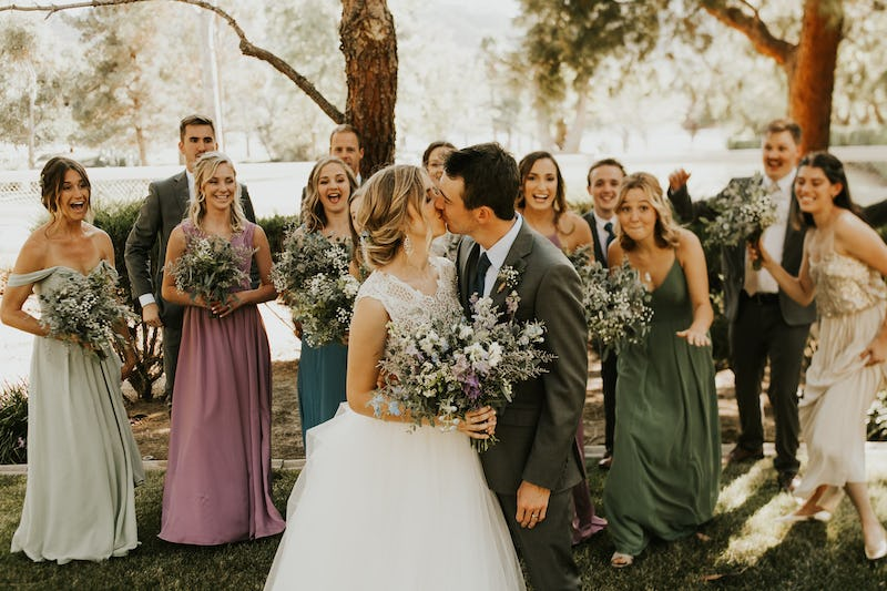 woodsy-california-wedding-kirkman-2