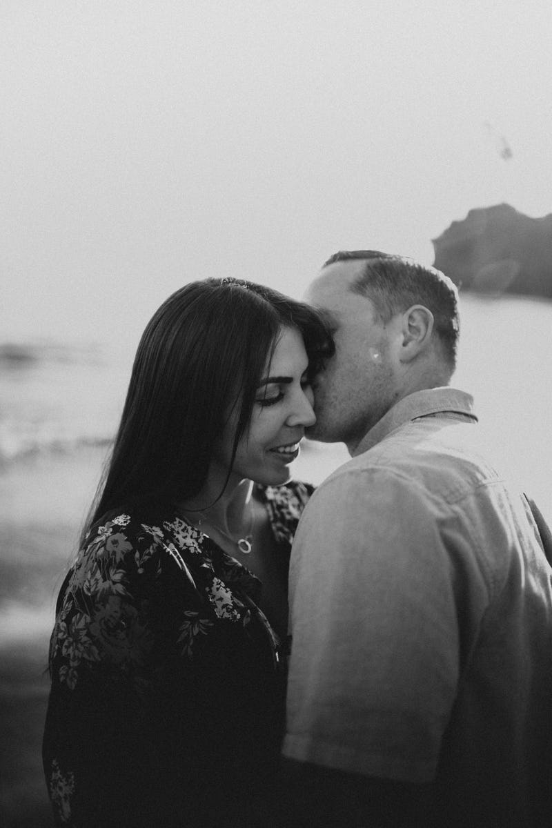 shawscove-engagements-stacey-25